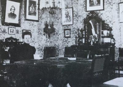 Alerdinck-1900
