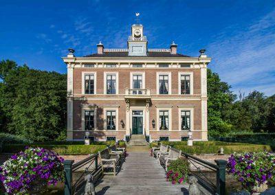 Koningshuis